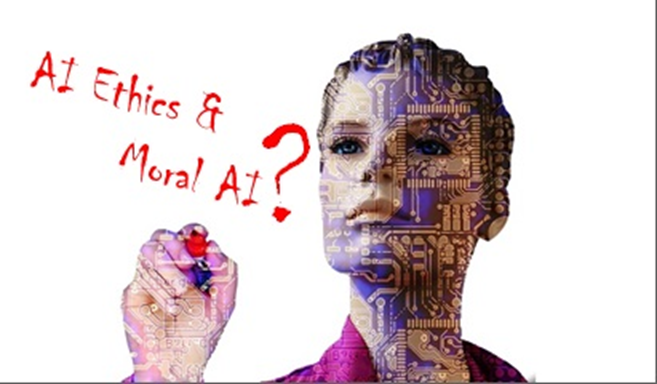 ethical_AI